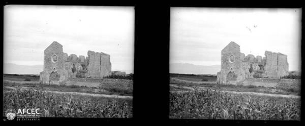 Foto: Fargas i Bonell, Carles, 1883-1942 font: 'Arxiu Fotogràfic Centre Excursionista de Catalunya' http://mdc.cbuc.cat/cdm/singleitem/collection/afcecag/id/47135/rec/6